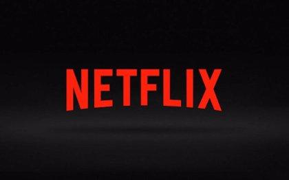 ¿Subirá el precio de Netflix en 2021? Tarifas y planes en España