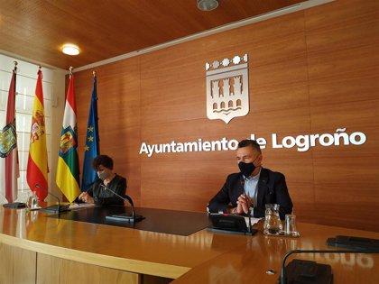 """El PP presentará una moción para """"colocar la conciliación en la agenda política como una prioridad"""""""