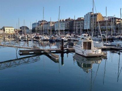 'Volver a Gijón/Xixón', nueva campaña turística con blogueros de viajes