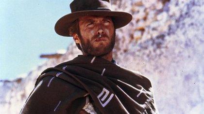 Por un puñado de dólares, el mítico western de Easwood y Leone, se convertirá en serie de televisión