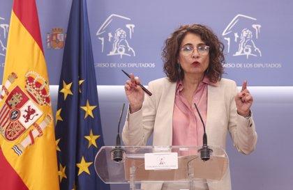 El Gobierno suspende las reglas fiscales para todas las administraciones este año y 2021