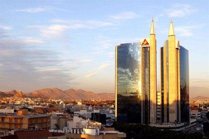 Grupo Fuertes invierte 141,2 millones en 2019 para aumentar la competitividad de sus empresas