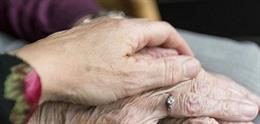 Foto de recurso de personas mayores.