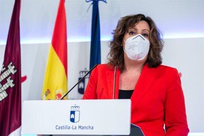 "Castilla-La Mancha espera una ""avalancha"" de ERTEs tras la nueva prórroga"
