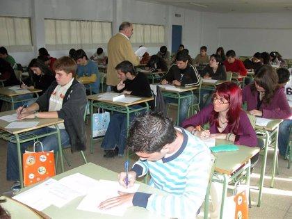 El XV Concurso Regional de Ortografía de Extremadura contribuirá a potenciar la corrección en la escritura
