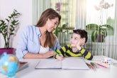 Foto: 15 objetivos para ayudar a tus hijos este curso