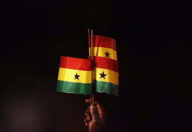 Ghana.- El principal grupo separatista de Togolandia Occidental se desmarca de l