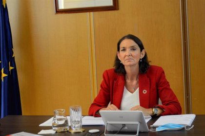 El Gobierno central aprueba dos planes de sostenibilidad turística para Baleares por valor de 3,96 millones