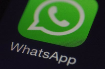 La encriptación de WhatsApp deja una puerta trasera para acceder a las copias de seguridad