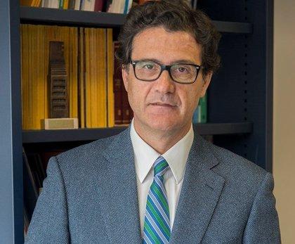 Pascual Fernández, nuevo consejero delegado de Canal de Isabel II
