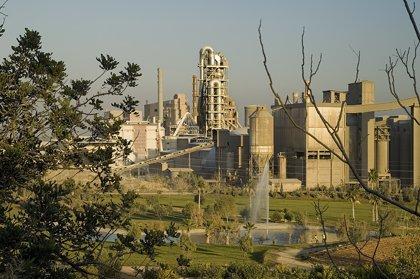 La CNMC aprueba la venta del negocio de cemento blanco de Cemex a la turca Cimsa