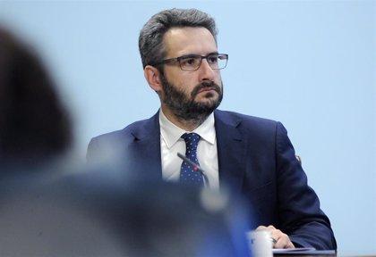 Andorra refinanciará 180 millones de deuda con una emisión de bonos internacional