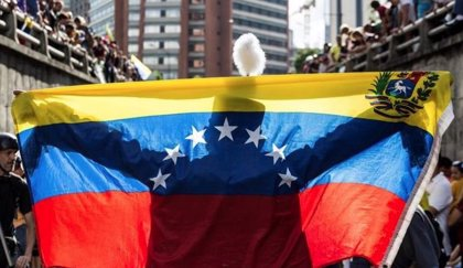Venezuela.- EEUU ofrece otros 10 millones de dólares por información sobre dos exaltos cargos de Venezuela