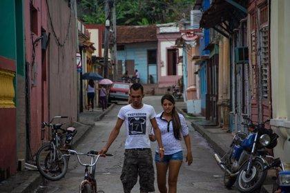 EEUU impone nuevas sanciones económicas contra un general cubano