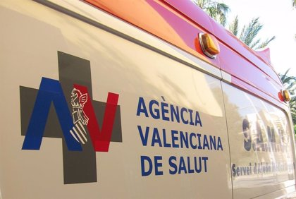 Fallece un trabajador tras ser atropellado por una máquina en Almassora