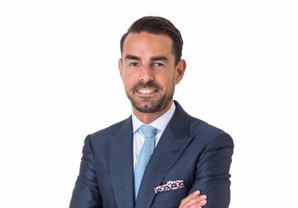 NH nombra consejero ejecutivo a Rufino Pérez