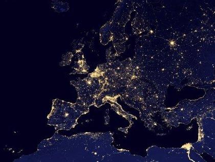 Las noches se hacen más cálidas que los días en gran parte del planeta