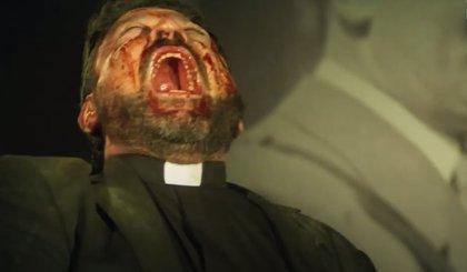 Demoníaco tráiler de 30 monedas, la serie de Álex de la Iglesia que ya tiene fecha en HBO