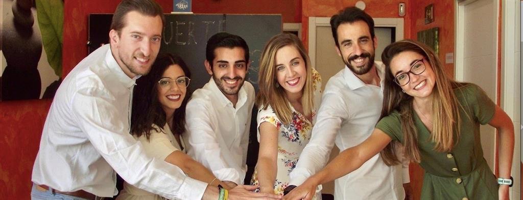 Faecta Málaga premia la trayectoria, consolidación, innovación y fomento del cooperativismo de sus asociados 3