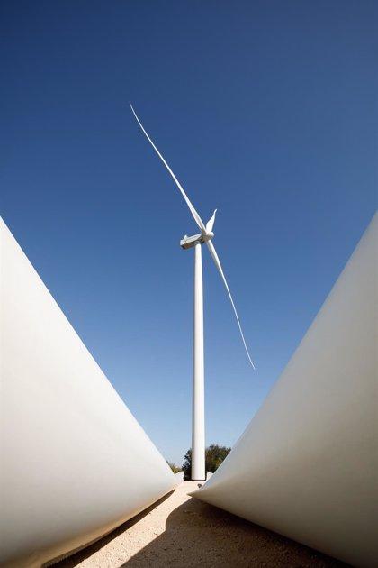 Siemens Gamesa cierra en un año pedidos en Pakistán para el suministro de 410 MW a 8 parques