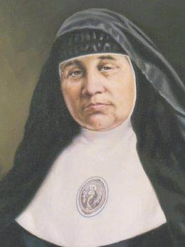 El Papa da el primer paso para beatificar a la valenciana Francisca Pascual