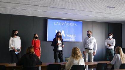 Wayra y Lanzadera unen fuerzas para impulsar el emprendimiento en Valencia