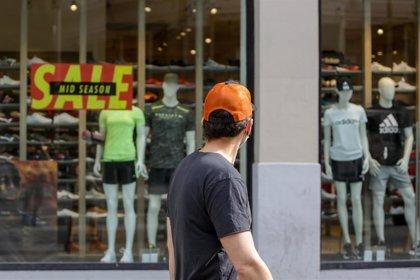 Las empresas de moda prevén que no se recuperarán hasta 2022 del golpe del Covid-19