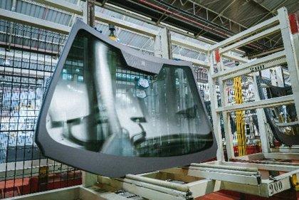 Guardian Automotive invertirá 5 millones en su planta de Álava para ampliar la producción de lunas
