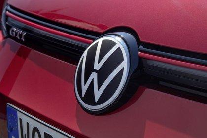 Volkswagen reanuda su escuela de conducción y crea un nuevo curso para coches eléctricos
