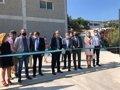 Manilva (Málaga) pone en marcha un centro para la recogida selectiva de residuos especiales con apoyo de la Diputación 1