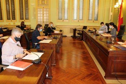 La directora de la Agencia de Estrategia Turística del Govern informará en el Parlament de las nuevas líneas de trabajo