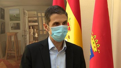 """Alcalde de Alcalá de Henares tilda de """"vergonzosa"""" la actitud """"al estilo Torra"""" de la Comunidad de Madrid"""