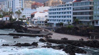 Salud Pública permite la reapertura de la playa de San Telmo