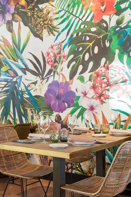Osborne obtiene el sello 'Safe Tourism Certified' en todos sus restaurantes y centros de enoturismo