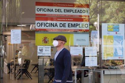 """La Seguridad Social contratará """"excepcionalmente"""" a trabajadores en paro para gestionar el IMV cuando no haya interinos"""