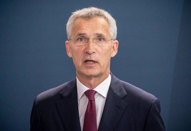 Grecia/Turquía.- La OTAN fija un línea directa entre Grecia y Turquía para rebaj