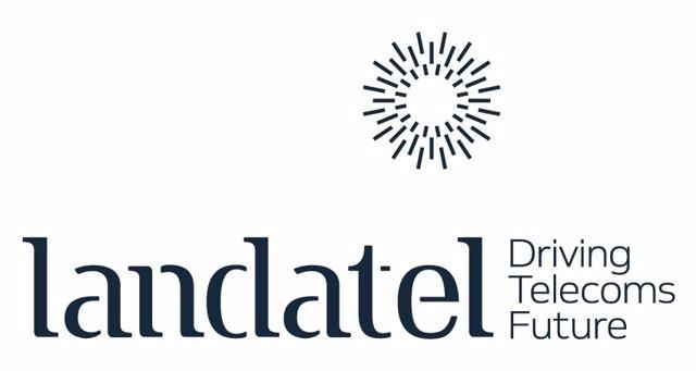 Logo Landatel