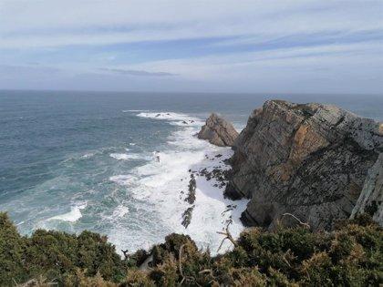 Protección Civil y Emergencias alerta a la Península y Baleares por el fuerte temporal que provocará la borrasca 'Alex'