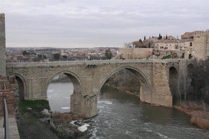 Tolón preside este viernes la reunión del Pacto de Toledo por el Tajo con la participación telemática de Morán