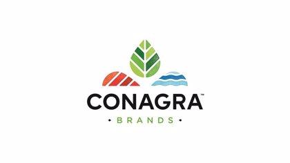 Conagra Brands gana 280 millones en su primer trimestre, un 89% más