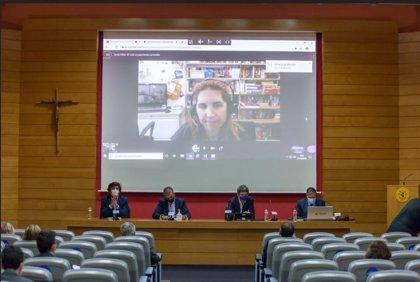 Deloitte y Universidad Pontifica Comillas lanzan un panel que mide en tiempo real la situación socioeconómica
