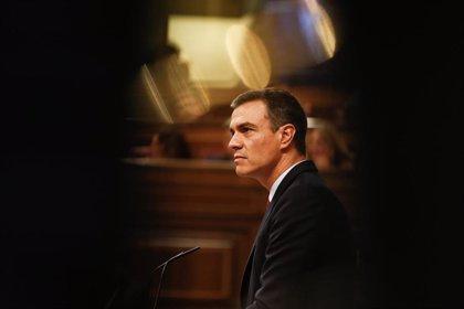 El PP pide la comparecencia de Sánchez en Congreso por los ataques al Rey
