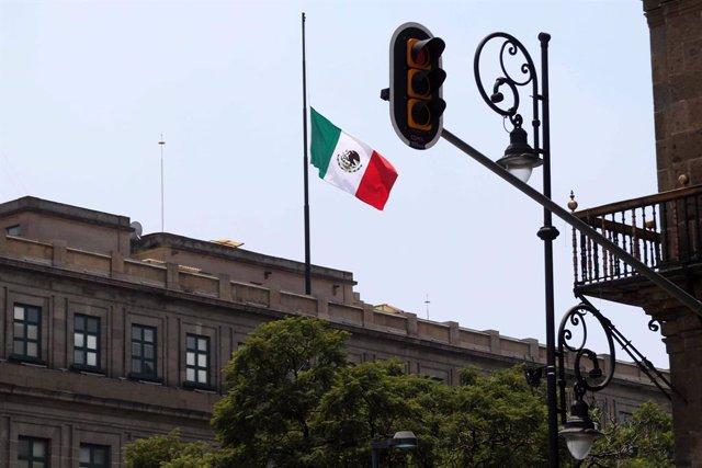 México.- El Supremo de México avala la consulta para juzgar a expresidentes