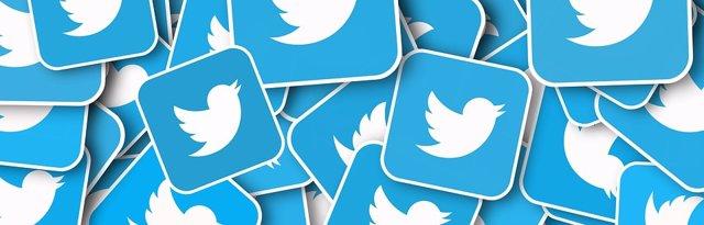 Twitter modificará su algoritmo de recorte de imágenes tras las críticas por el