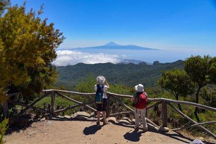 El Gobierno de Canarias reanuda las pruebas de habilitación para guías de turismo