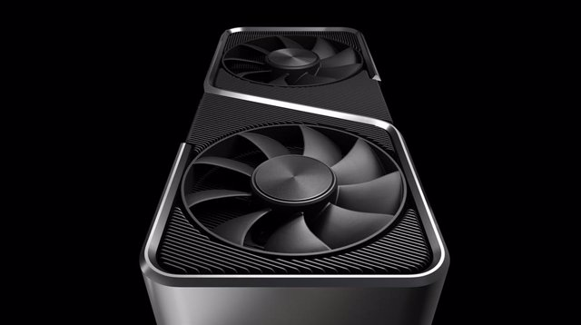 Nvidia retrasa el lanzamiento de sus GPU GeForce RTX 3070 hasta el 29 de octubre
