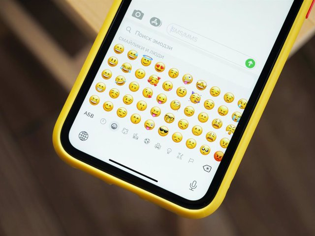 El Teclado de Google se actualiza para sugerir el doble de emojis