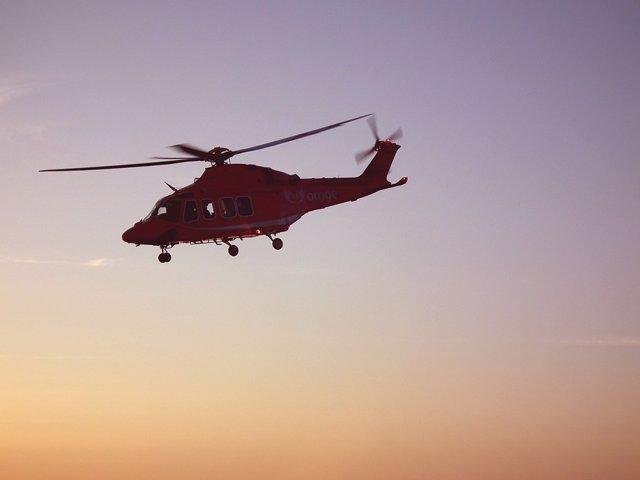 México.- El Ejército mexicano ha perdido 46 aviones y helicóptero en operaciones