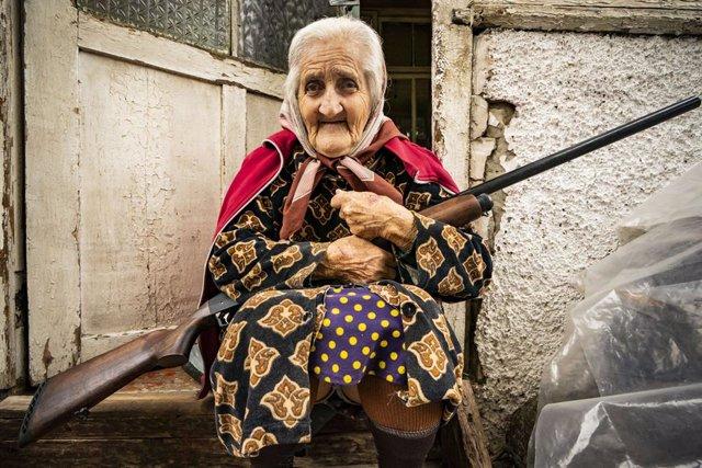 Azerbaiyán/Armenia.- El CICR condena la muerte de civiles en los enfrentamientos