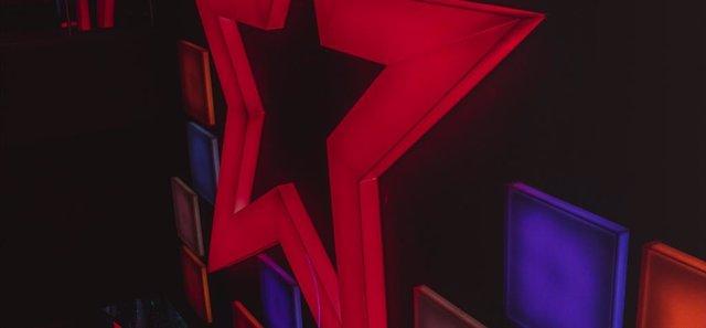 Economía.- Las acciones de Cineworld se hunden un 60% tras anunciar el cierre de